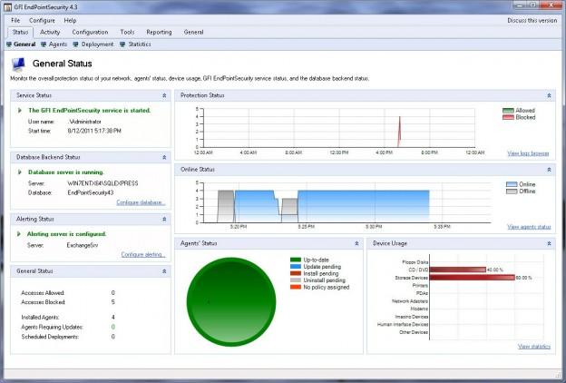 gfi-endpoint-screenshots-10