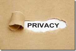Tech-Sector-vs.-Government-Surveillance-privacy