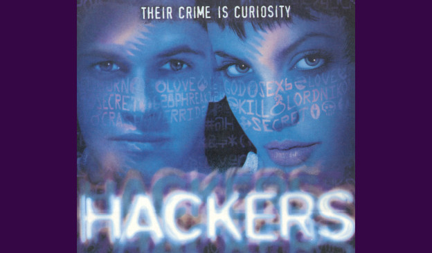 hackers-poster-master-image