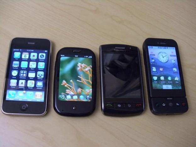 smartphone-a13219_v1