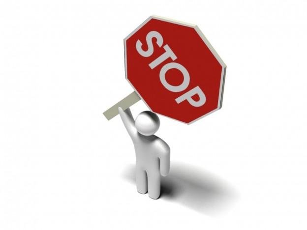 stop-1024x768