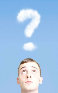 why-cloud-190x300