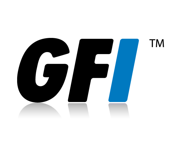 BGC Partners Completes Full Merger with GFI Group - BGC Partners