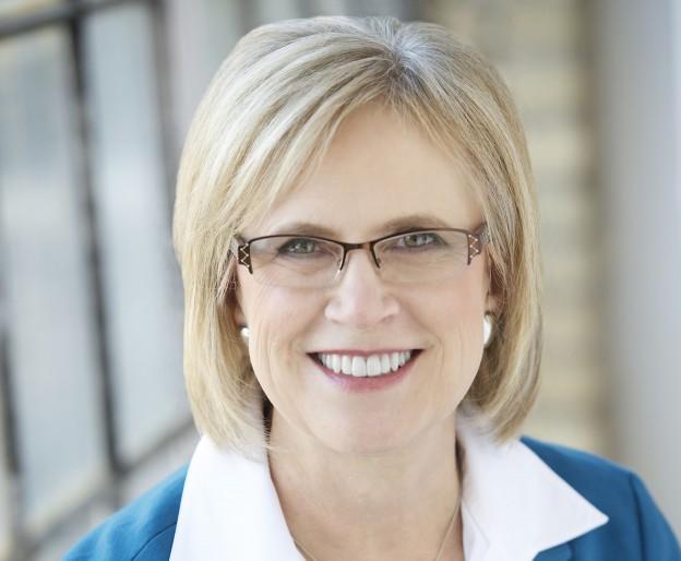 Jill Konrath 2