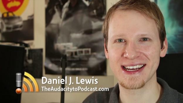 Daniel-J-Lewis-CES2013-welcome