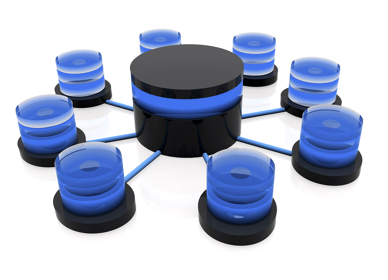 Top 10 free database tools for sys admins | FrugalBrothers Software