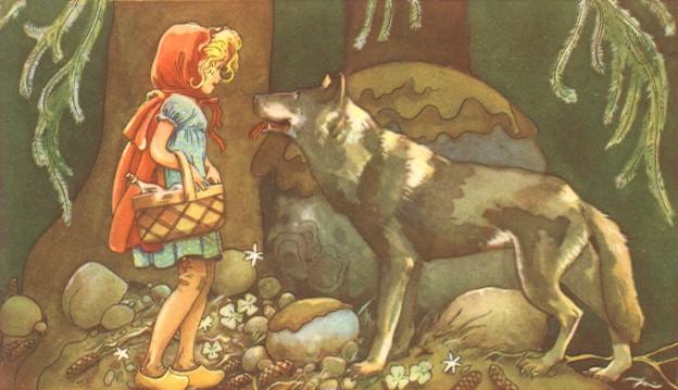 Fairy-Tales-371
