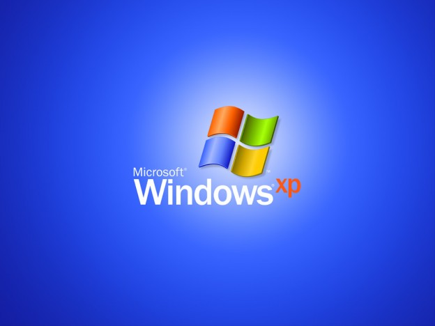 Windows_XP-07 (1)