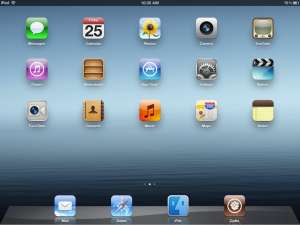 Jailbroken-iPad-3