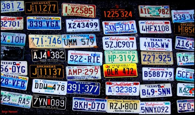 License_plates_(5110908127)