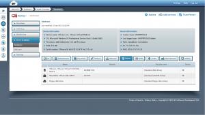 Cloud-Asset-Track-Screen