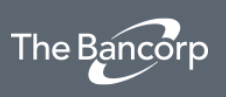 The Bancorp